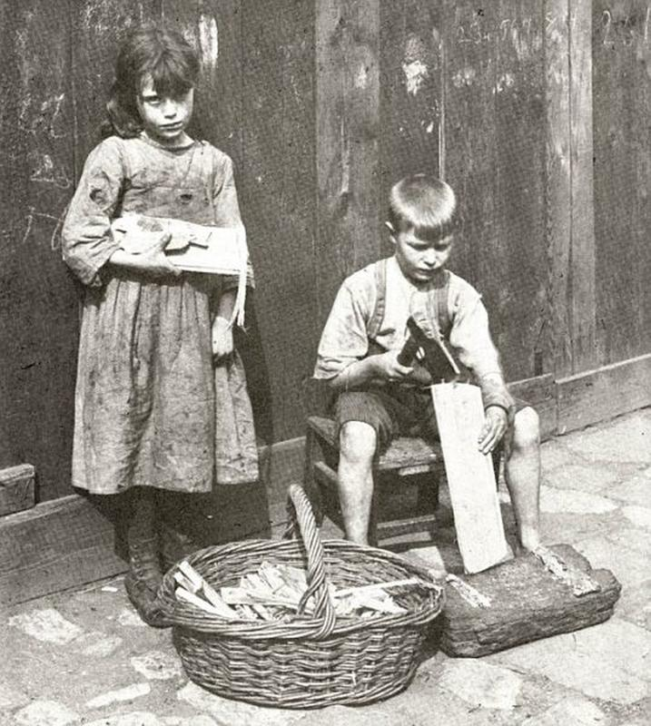 destitute-east-end-children-8