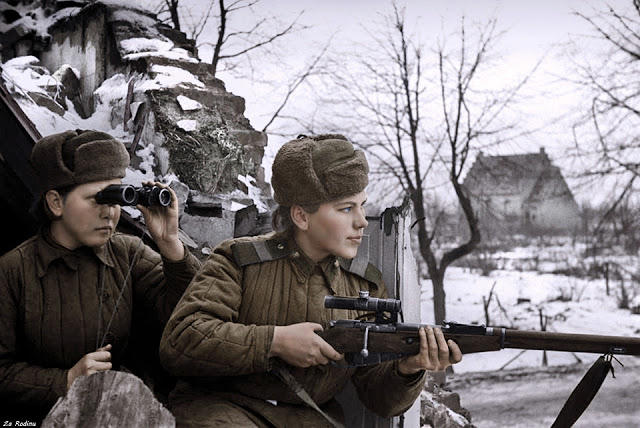 soviet-female-snipers-2