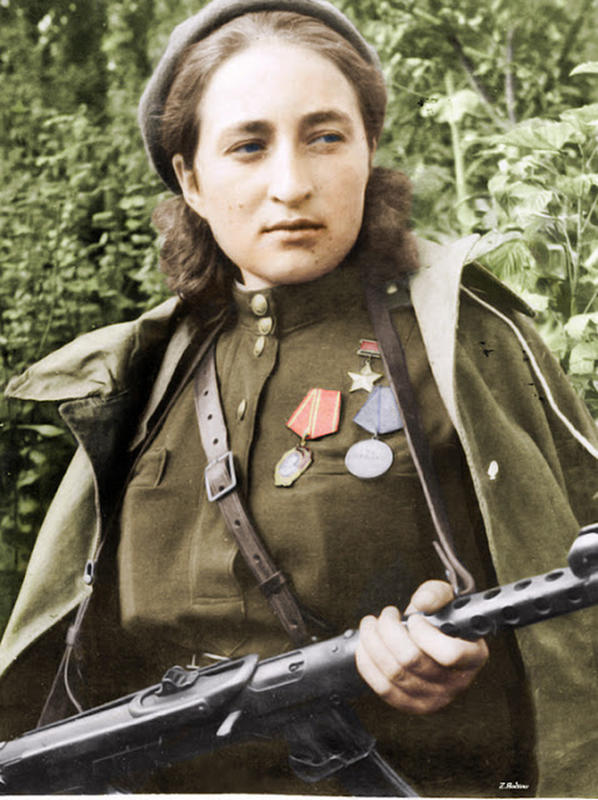 soviet-female-snipers-6