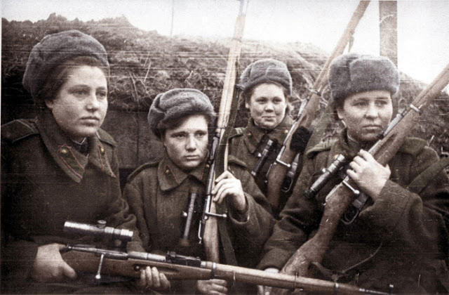 soviet-female-snipers-19