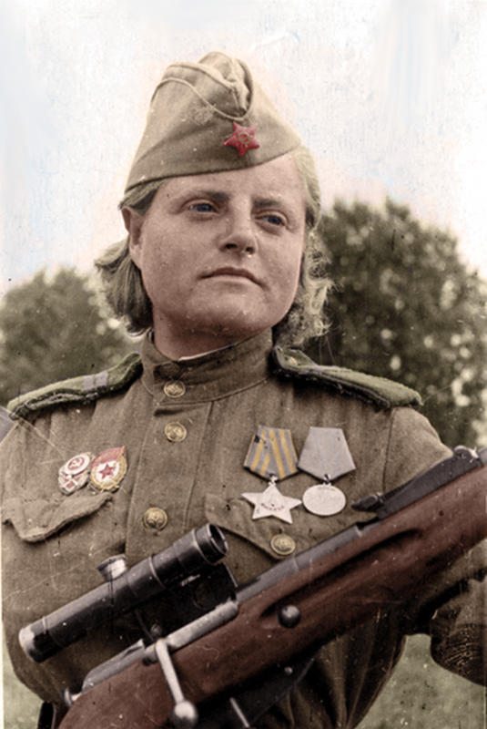 soviet-female-snipers-20