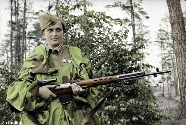 soviet-female-snipers-8