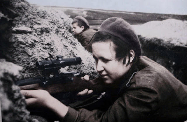 soviet-female-snipers-23