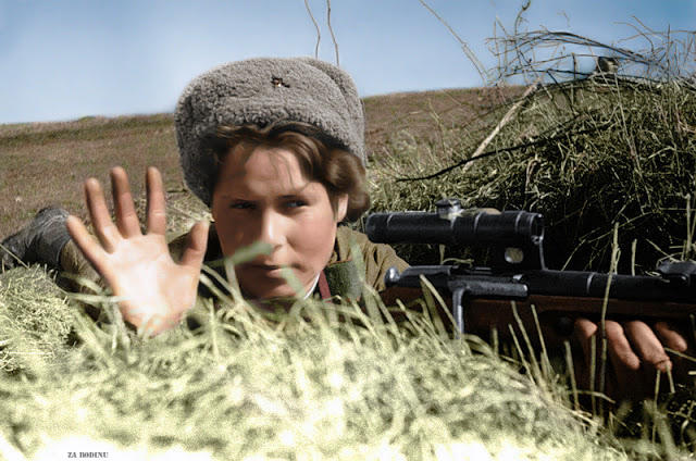 soviet-female-snipers-7