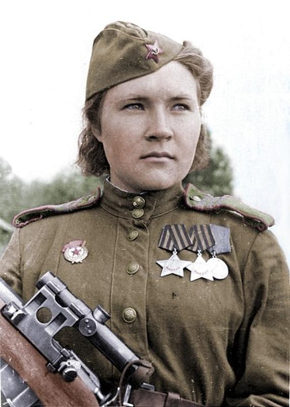 soviet-female-snipers-18