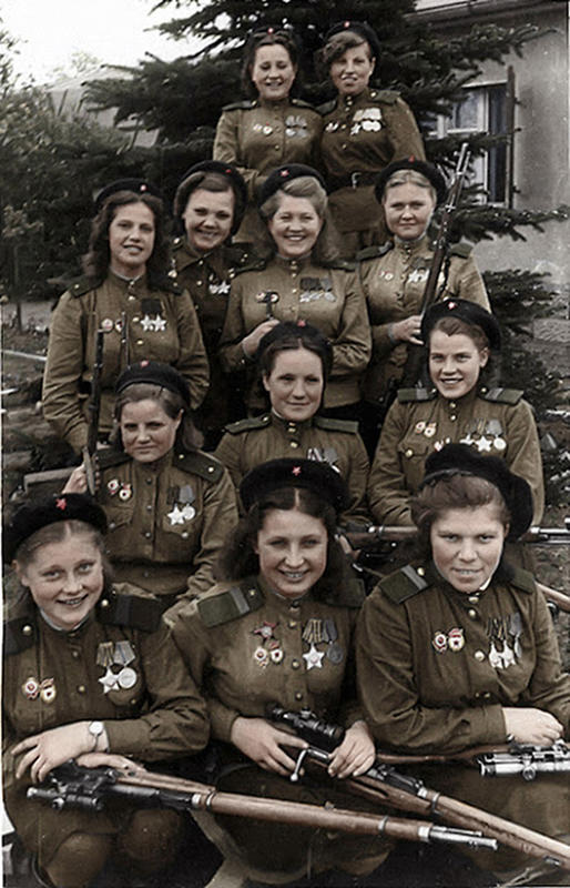 soviet-female-snipers-21