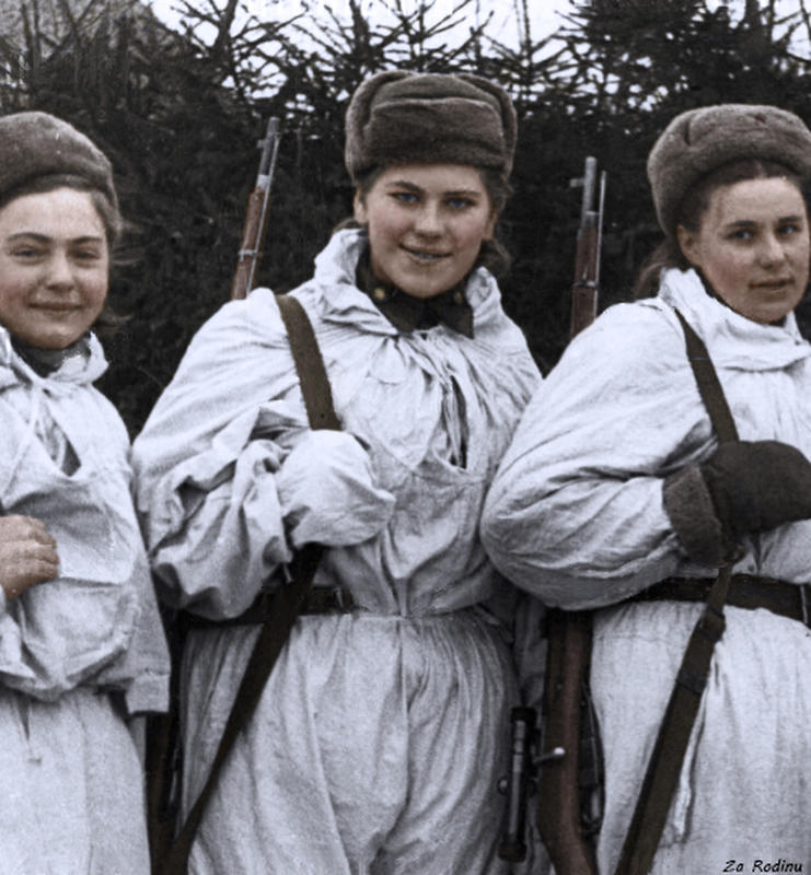 soviet-female-snipers-26