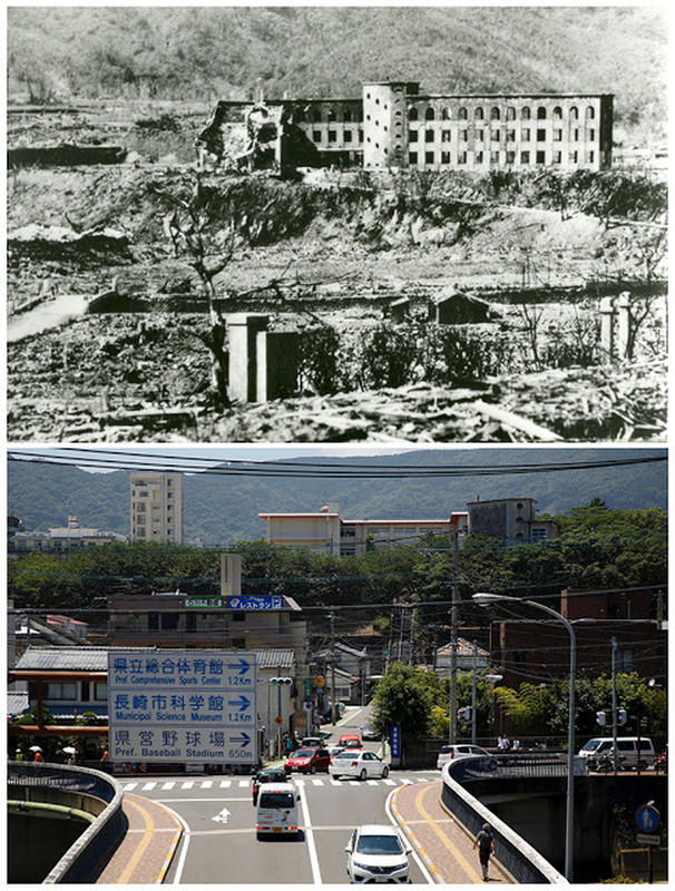 hiroshima-and-nagasaki-70-years-after-15