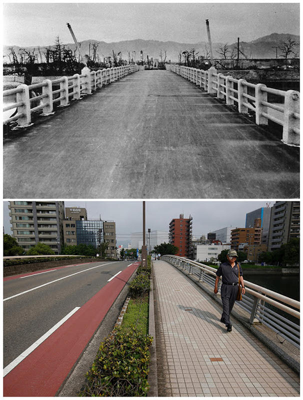 hiroshima-and-nagasaki-70-years-after-11