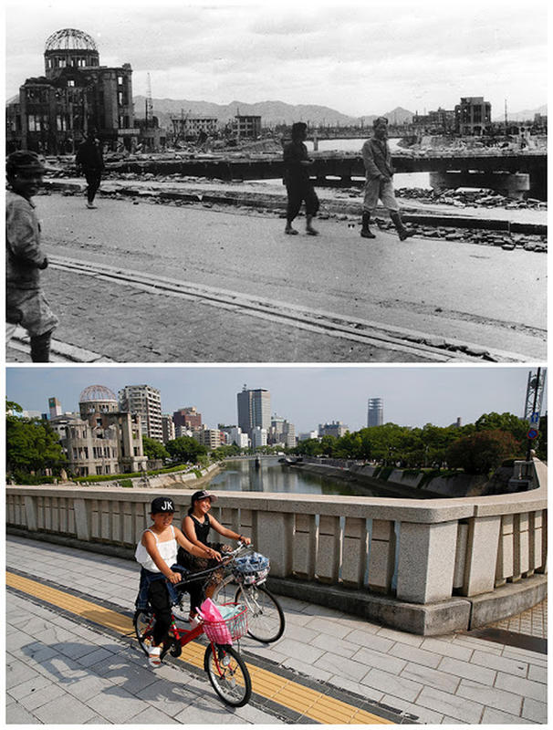 hiroshima-and-nagasaki-70-years-after-10