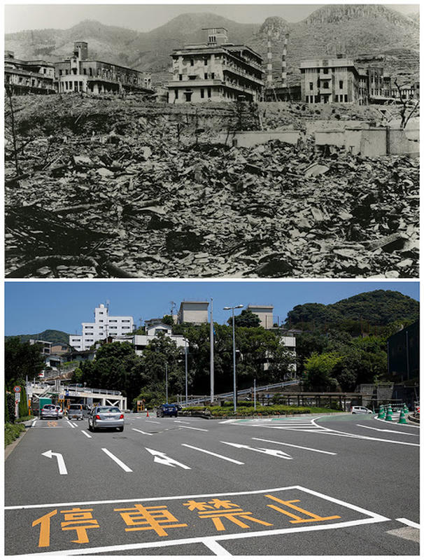 hiroshima-and-nagasaki-70-years-after-12