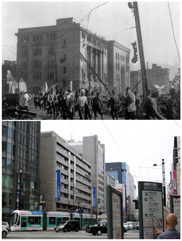 hiroshima-and-nagasaki-70-years-after-4