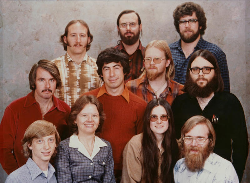 microsofts-iconic-1978-company-photo-1