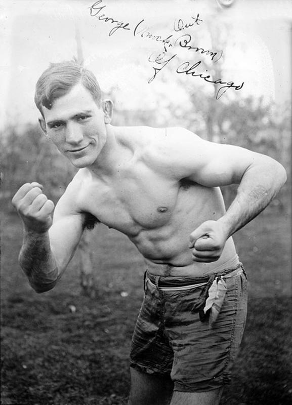boxing-in-the-early-20th-century-2