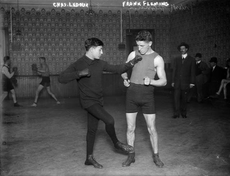 boxing-in-the-early-20th-century-6