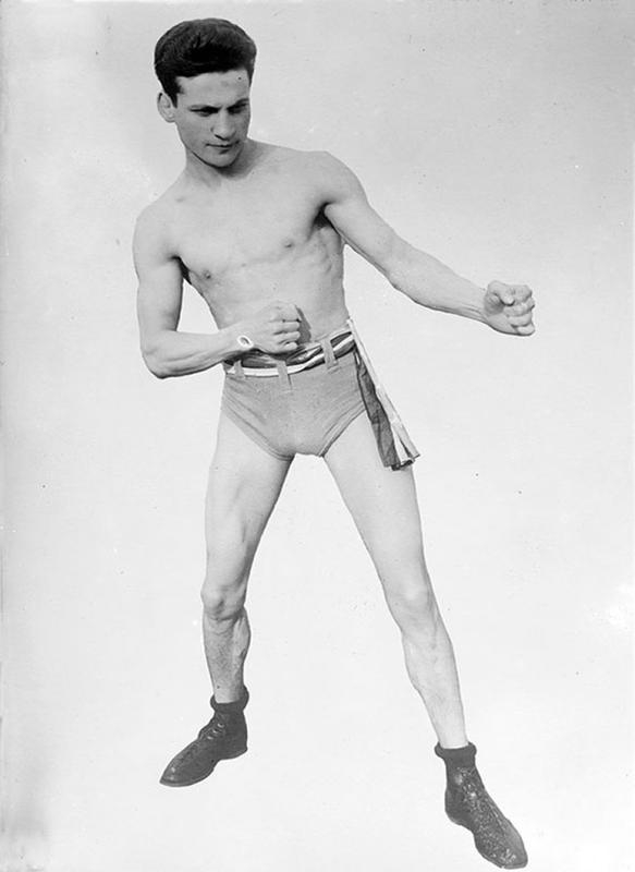 boxing-in-the-early-20th-century-14