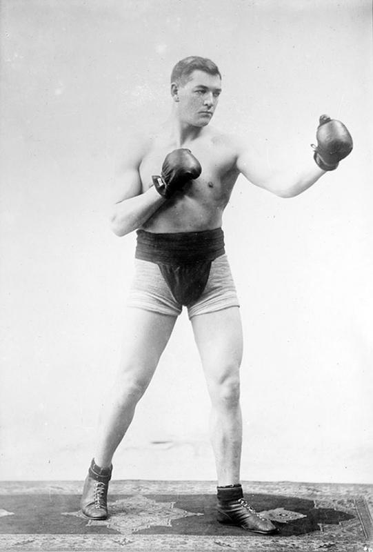 boxing-in-the-early-20th-century-8
