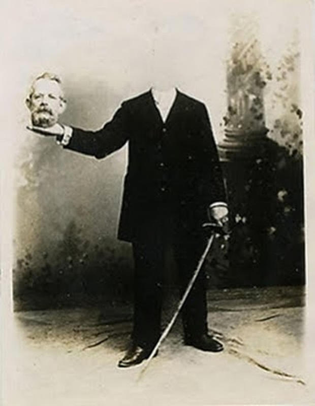 headless-victorian-portraits-3