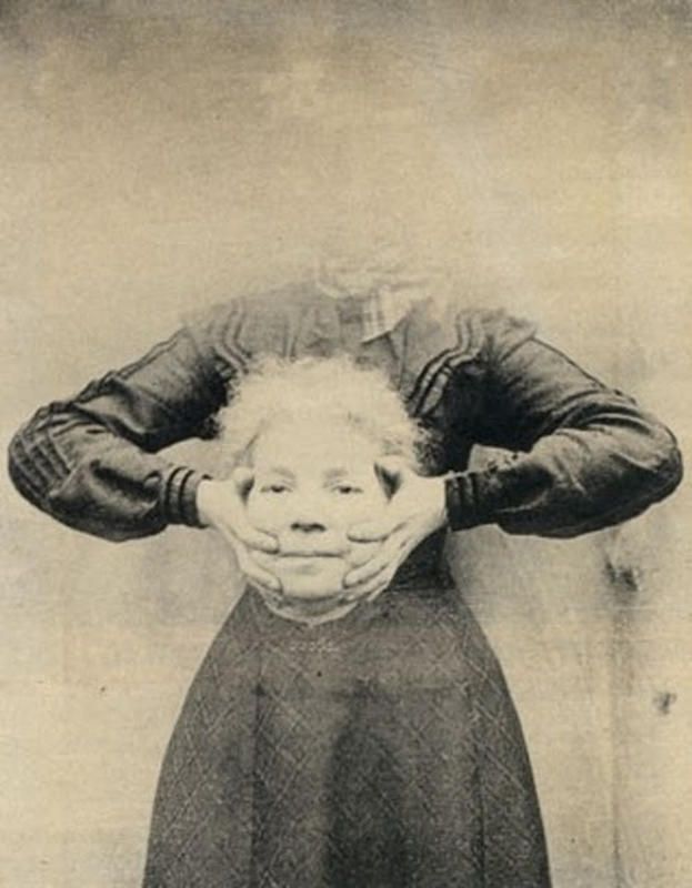 headless-victorian-portraits-8