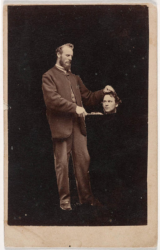 headless-victorian-portraits-17