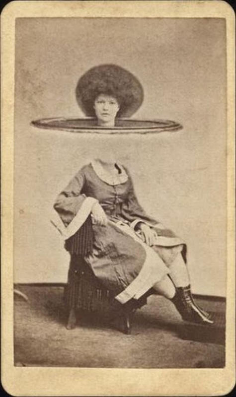headless-victorian-portraits-21