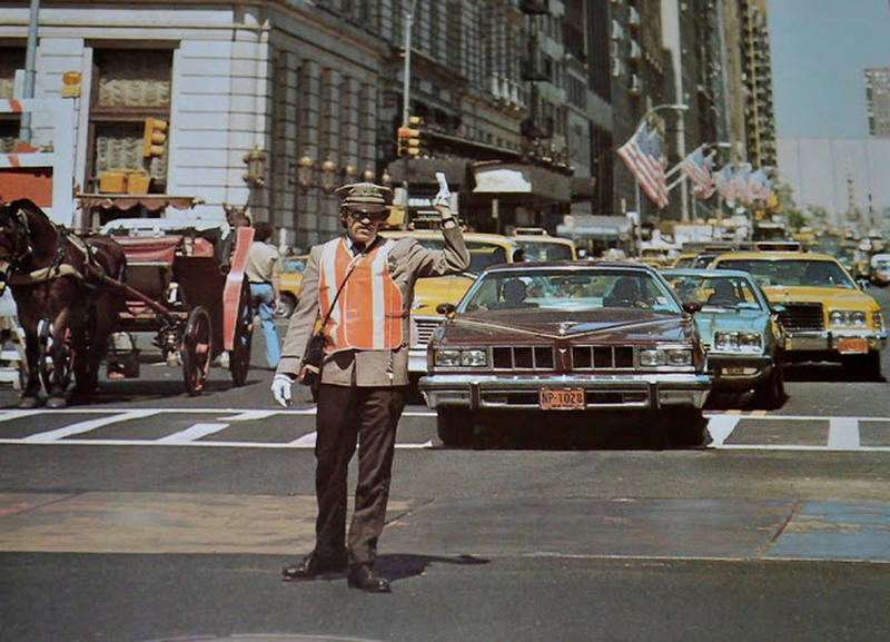 nyc-in-1970s-7