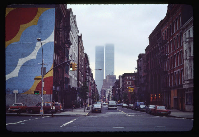 nyc-in-1970s-57