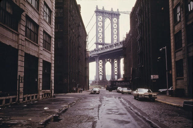 nyc-in-1970s-24