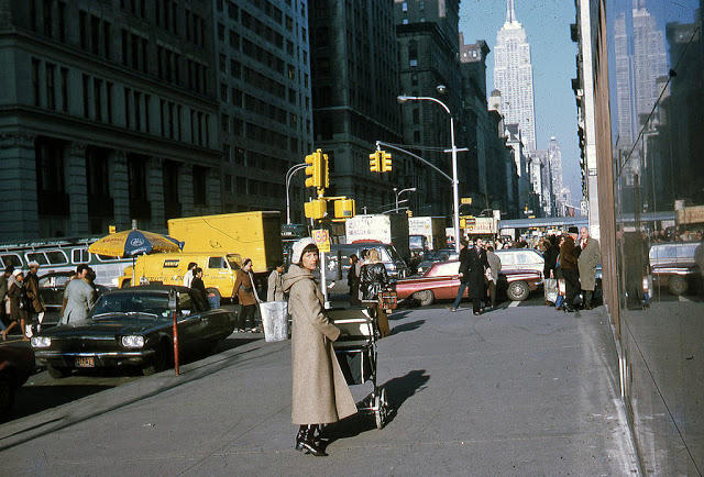 nyc-in-1970s-30