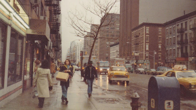 nyc-in-1970s-46