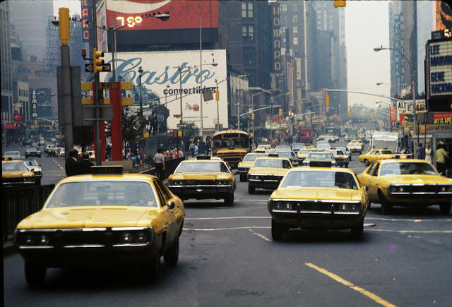 nyc-in-1970s-51