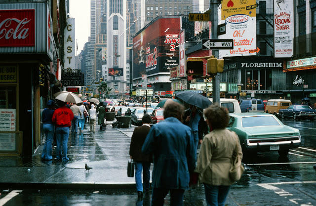 nyc-in-1970s-10