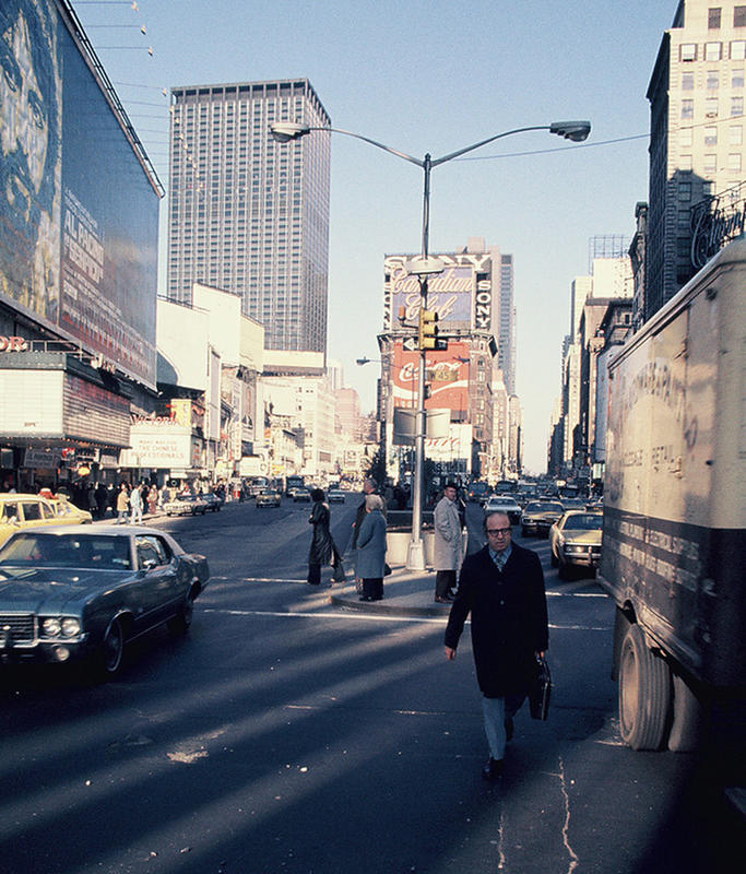 nyc-in-1970s-52
