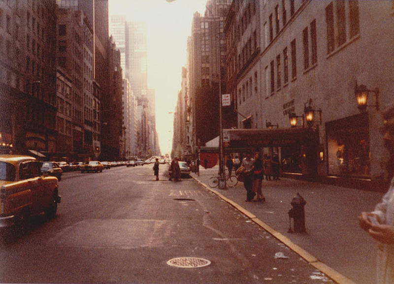 nyc-in-1970s-6