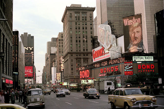 nyc-in-1970s-54