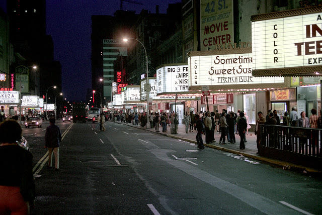nyc-in-1970s-5