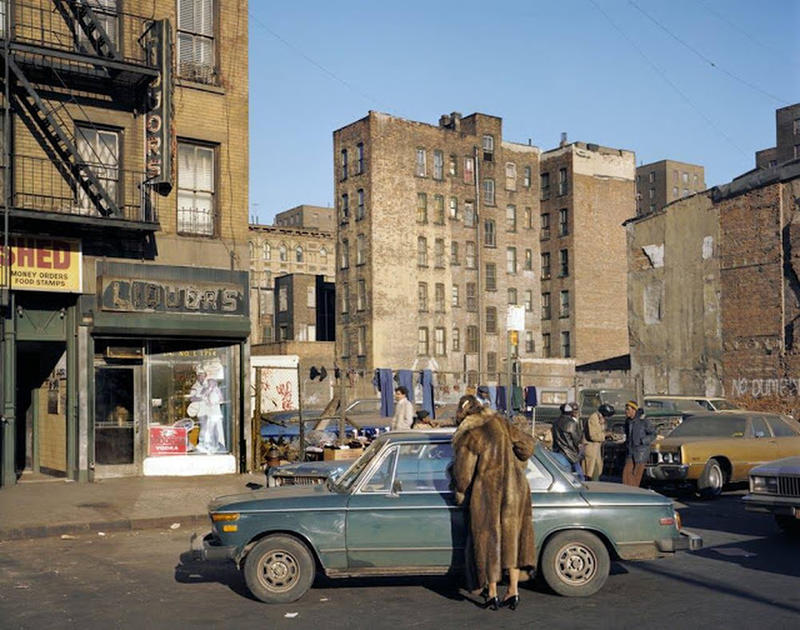 nyc-in-1970s-15