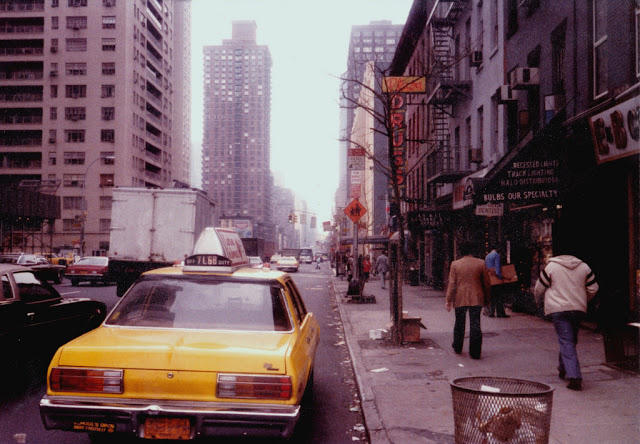 nyc-in-1970s-47