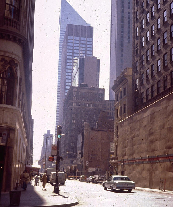 nyc-in-1970s-34