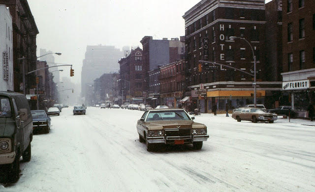 nyc-in-1970s-48