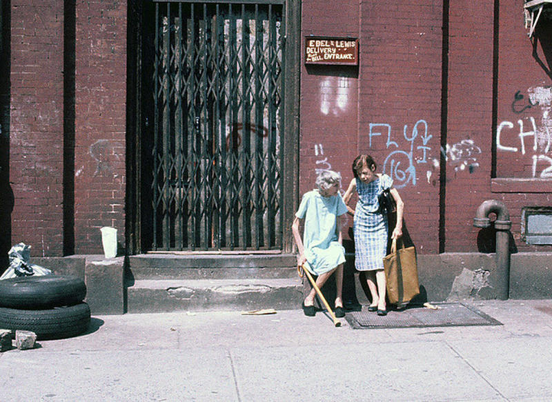 nyc-in-1970s-42