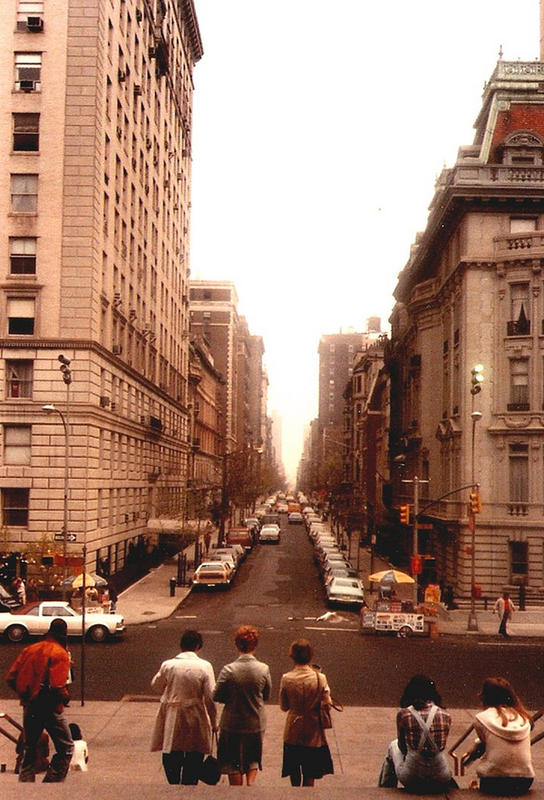 nyc-in-1970s-37