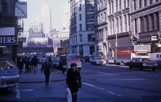 nyc-in-1970s-9