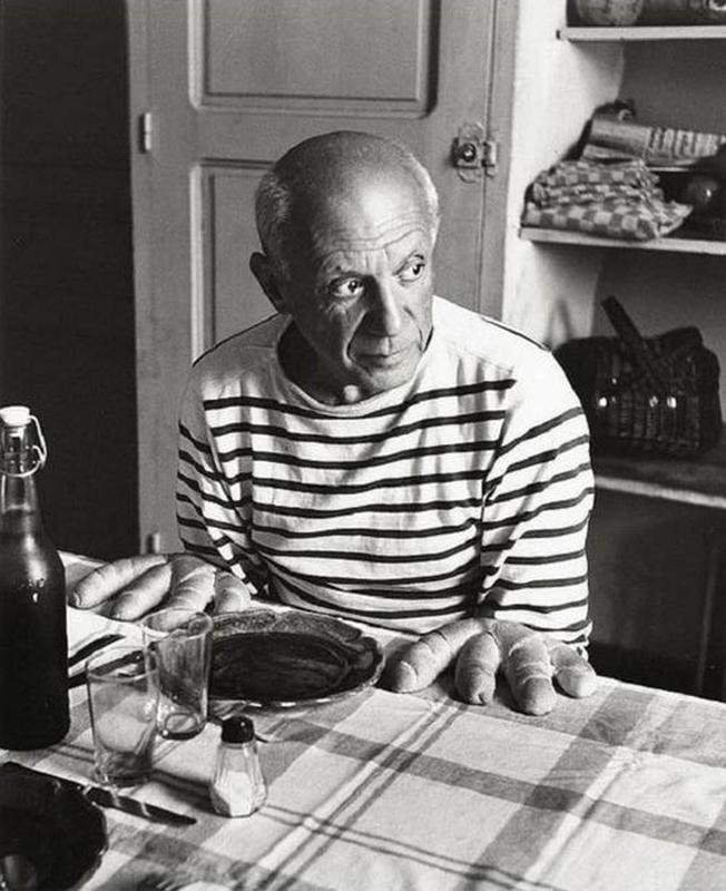 picasso-self-portrait-15