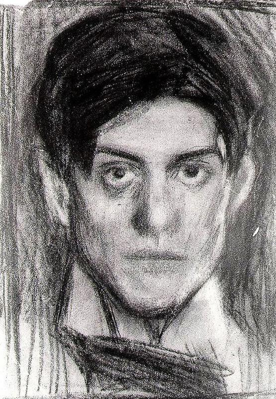 picasso-self-portrait-2