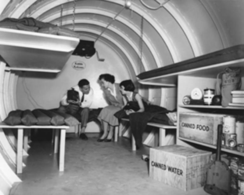 california-fallout-shelter-6