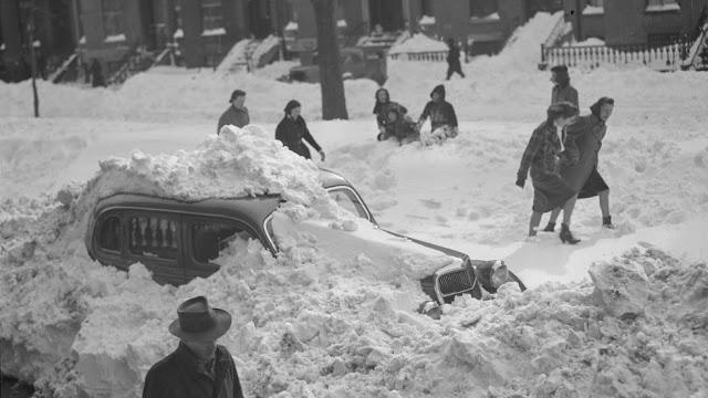 vintage-boston-winter-28