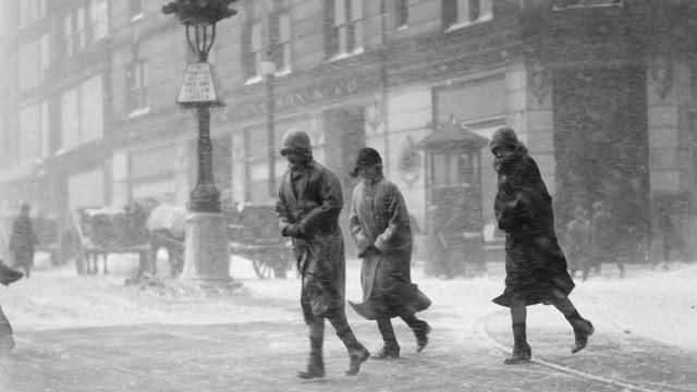 vintage-boston-winter-19