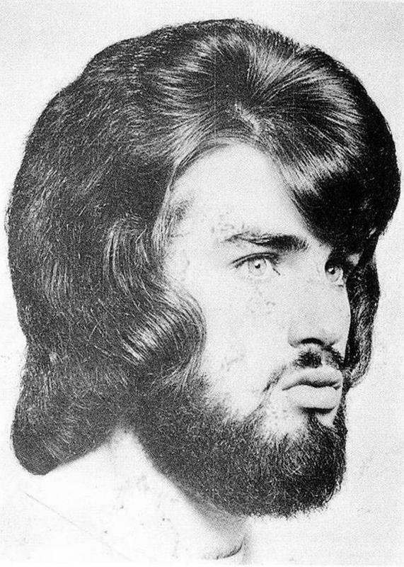 70s-men-hairstyle-5