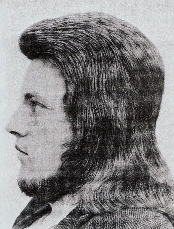70s-men-hairstyle-21